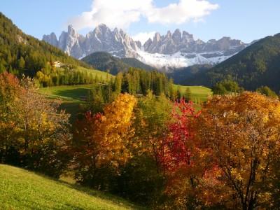 Chiavacci Piergiorgio – Parco Naturale Regionale Puez-Odle – Puez-Gaisler (1024×768)