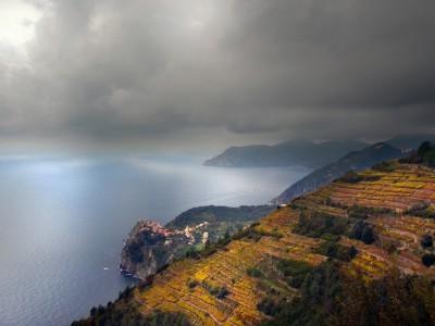 Madeddu Bruno – Parco Nazionale delle Cinque Terre (1024×678)