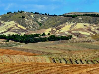 Ortore Annalisa – Parco Archeologico Storico Naturale delle Chiese Rupestri del Materano (1024×536)