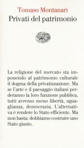 amate-sponde-libro-montanari