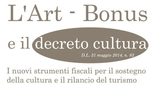 amate-sponde-ART-BONUS
