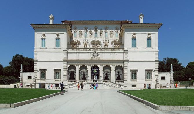 galleria_borghese_facade
