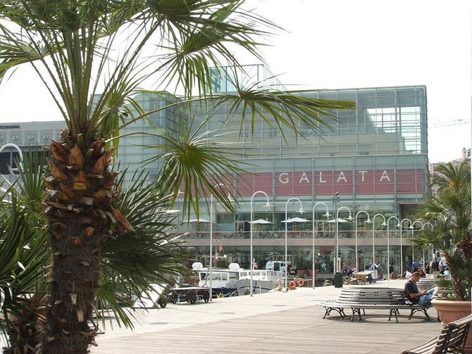 genova-palazzo_galata-dscf7765