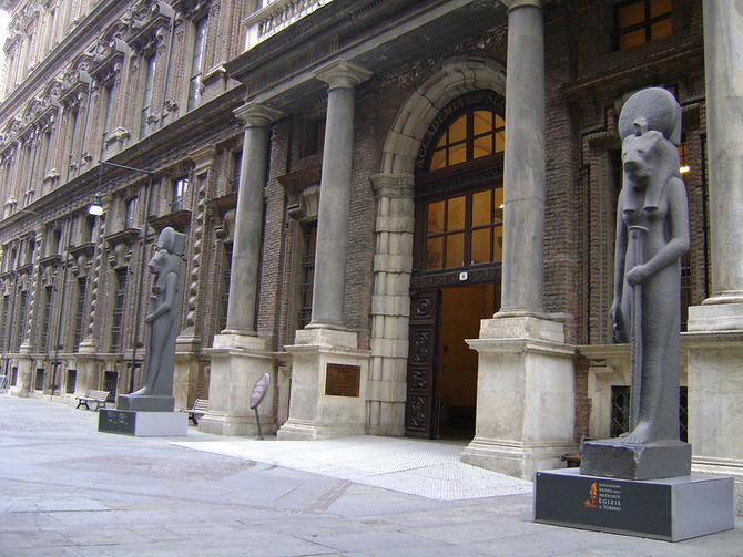 museo_egizio_e_galleria_sabauda_torino