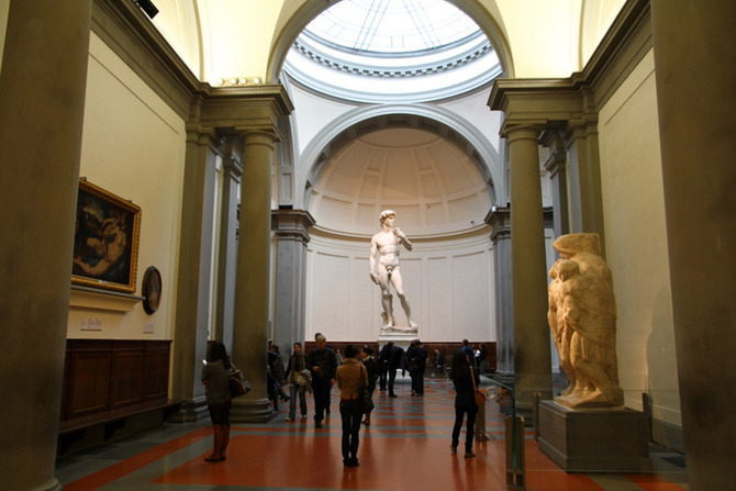 the_gallery_of_the_accademia_di_belle_arti