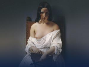 ROMANTICISMO @ Gallerie d'Italia / Museo Poldi Pezzoli, Milano | Milano | Lombardia | Italia