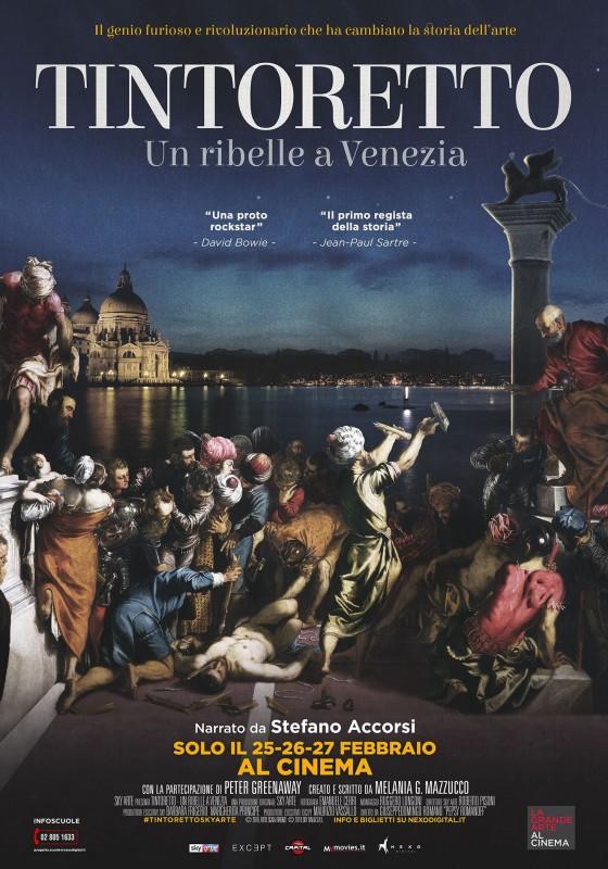 tintoretto_poster