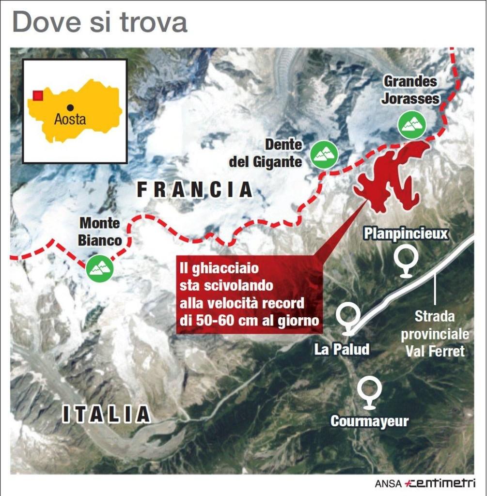 cartina-ghiacciao