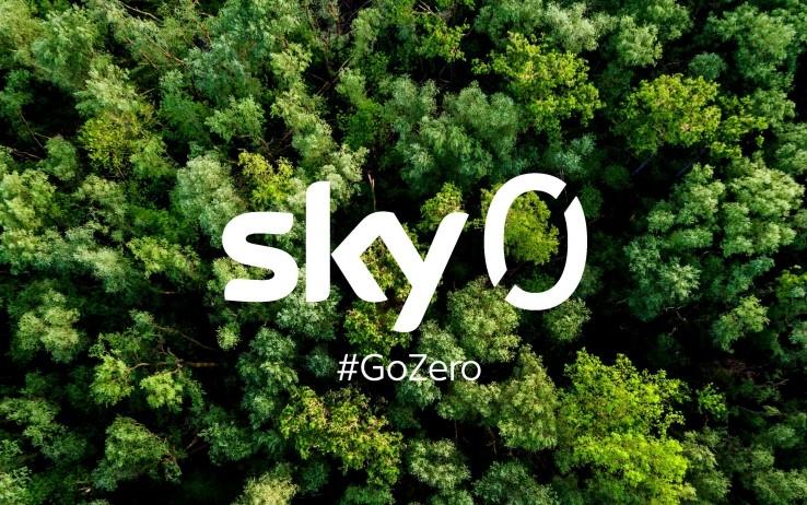 sky-zero