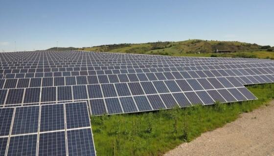 INTESA SANPAOLO 34 MILIONI EURO PER EVA ENERGIE
