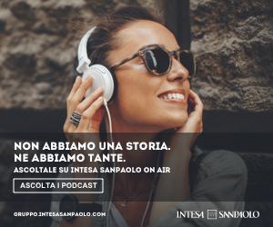isp_on_air_box_300x250_50k