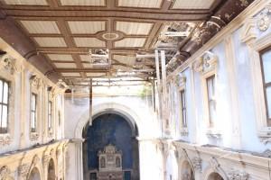 aversa-chiesa-tetto