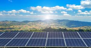 impianti-fotovoltaici-6