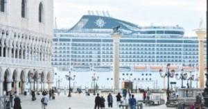 venezia-grandi-navi-2