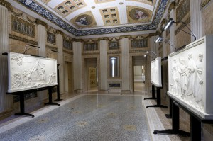 gallerie-invito-milano