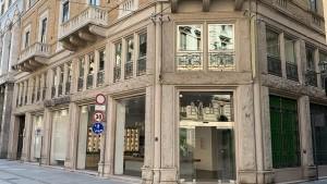 isp-museo-del-risparmio