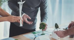 imprese-sostenibili-1